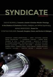 Syndicate: July/August 2015
