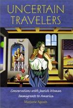 Uncertain Travelers
