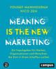 Die Neue Dimension Des Marketings