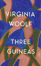 Three Guineas