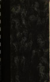 Epicteti dissertationvm ab Arriano digestarvm libri IV.: Eivsdem Enchiridion et ex deperditis sermonibvs fragmenta, Volume 4