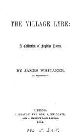the village lyre: