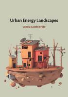Urban Energy Landscapes PDF