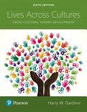 Lives Across Cultures PDF