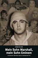 Mein Sohn Marshall  mein Sohn Eminem PDF