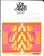 Job Safety & Health