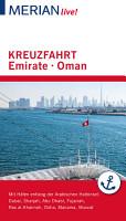 MERIAN live  Reisef  hrer Kreuzfahrt Emirate Oman PDF