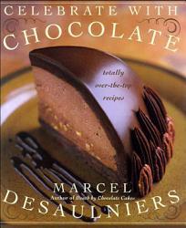 Celebrate With Chocolate Book PDF
