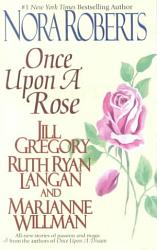 Once Upon A Rose Book PDF