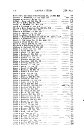 Reports of Cases Determined by the Supreme Court of the State of Missouri: Volume 228