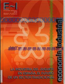 Econom  a industrial PDF