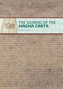 The Signing of the Magna Carta (Revised Edition)
