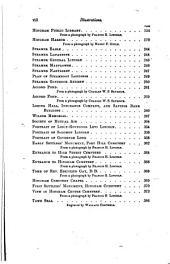 History of the town of Hingham, Massachusetts: Volume 1, Part 2
