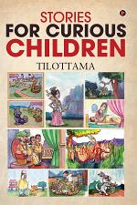 Stories for Curious Children