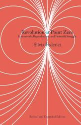 Revolution At Point Zero PDF