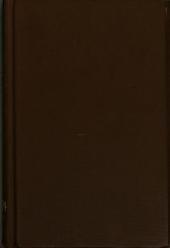 De opificio mundi libri VII