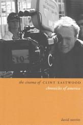 The Cinema of Clint Eastwood PDF