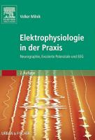 Elektrophysiologie in der Praxis PDF