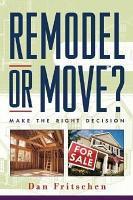 Remodel Or Move  PDF