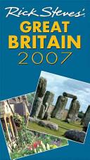 Rick Steves' Great Britain 2007