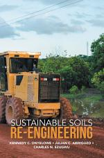 Sustainable Soils Re-Engineering