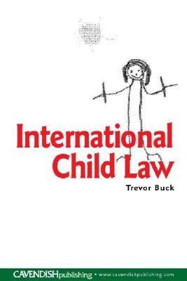 International Child Law PDF