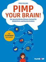 Pimp your Brain  PDF