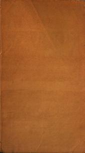 安徽通志: 260卷, 卷首 : 6卷, 第 71-80 卷