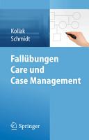 Fall  bungen Care und Case Management PDF