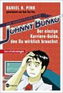 Die Abenteuer von Johnny Bunko PDF