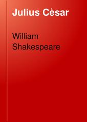 Julius Cèsar
