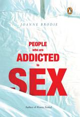 People Who Are Addicted To Sex PDF