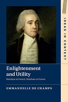 Enlightenment and Utility PDF