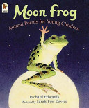 Moon Frog PDF