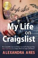 My Life on Craigslist PDF