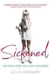 Sickened Book PDF