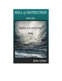 Wall of Destruction