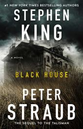 Black House: Book 2