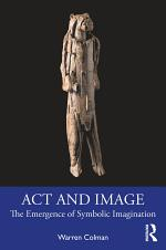 Act and Image