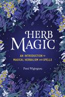 Herb Magic