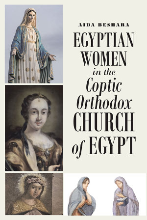 Egyptian Women in the Coptic Orthodox Church of Egypt