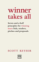 Winner Takes All PDF