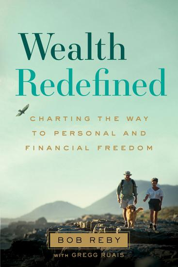 Wealth Redefined PDF
