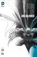 Batman Noir PDF