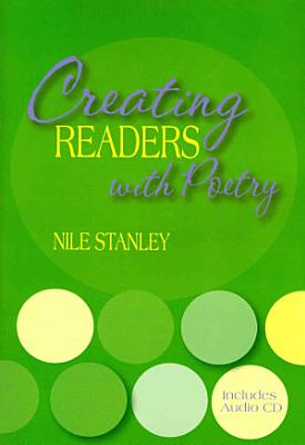 Creating Readers With Poetry