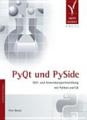 PyQt und PySide PDF