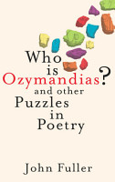 Who Is Ozymandias  PDF