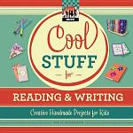 Cool Stuff for Reading & Writing