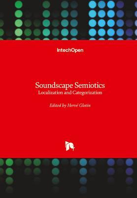 Soundscape Semiotics