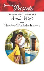 The Greek s Forbidden Innocent PDF